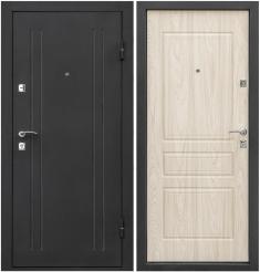 Металлическая дверь Магна МД-74
