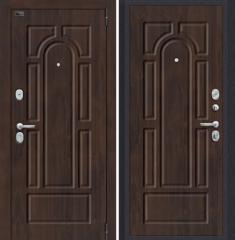 Металлическая дверь Porta S 55.55 Almon 28/Almon 28
