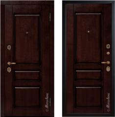 Входная дверь Металюкс М429/8