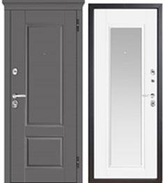 Металлическая дверь Металюкс М730 Z