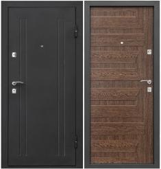 Металлическая дверь Магна МД-76