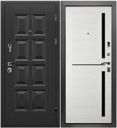 Металлическая дверь Промет Соломон Элегия