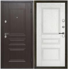 Металлическая дверь Магна МД-84
