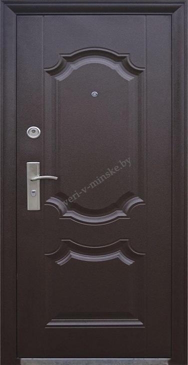 купить металлическую дверь 90х200